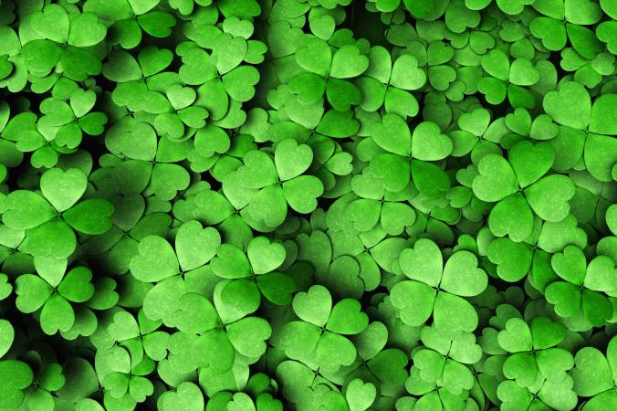 03-false-st-patricks-day-facts-green